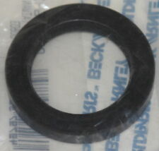 Fits 80-86 Audi 4000 Transmission Differential Seal NEW