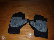 New Cycling Gloves Bicycle Half Finger  Bike  Weight lifting Sports