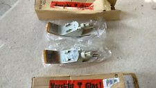 Porsche 911 993 Turn Signal Assembly INDICATOR Front Pair left & right side.