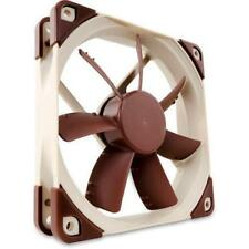 Noctua Fluid 120mm Computer Case Fans