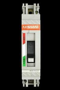 FEDERAL 60 AMP 18kA MCCB HEF1P60