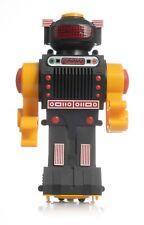 Yonezawa Japan LAUGHING ROBOT with BOX