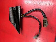 Spannungsregler Gleichrichter Regulator Honda CB 700 SC SH255-12