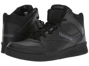 Man's Sneakers & Athletic Shoes Reebok Royal BB4500 HI2 High Top