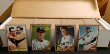 2011 Complete Topps HERITAGE SET *** 1-500 (All 75 SPs) & (6) Checklists   MINT