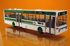 Rietze 71840 Mercedes-benz o 405 DVB Dresdner Bank 1 87