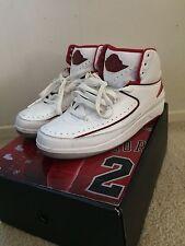 Air Jordan Cdp 2