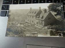 More details for postcard  p8 b30 simms chipping norton