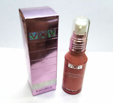 VOV WHITENING FOUNDATION MAKE YOUR SKIN SMOOTH AND WHITE SPF-15-PA++ 40 ML