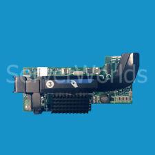 HP 766488-001 536FLB 2-Port 10GB NIC Card 768080-001, 766490-B21