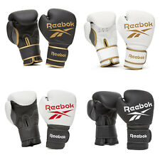 **Special Offer ** Reebok Punch Mitts Black Brand New One Size