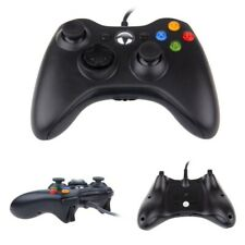 Wired Controller USB Game Pad Joypad Xbox 360 Controller für Microsoft Windows