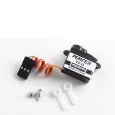 Mini Servo Perfex KS-23 3.9 g Kyosho 82614 #701327