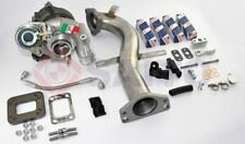 Kit turbo TD04HL SFM290 Fiat 1.4 T-jet – Punto e 500 Fiat Abarth / Multiair