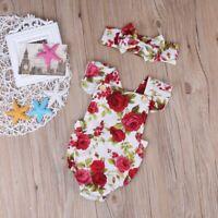 Conjuntos de Niña Ropa Para Bebes Recien Nacido Pijamas Bebe Niñas