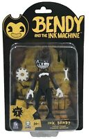 Bendy and the Ink Machine Ink Bendy Series 1 Action Figure NEW