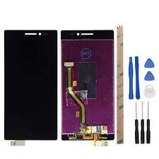 ORIGINAL LCD + Pantalla Táctil Ensamblaje para Lenovo Vibe X 2 TACTIL