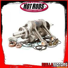 CBK0123 KIT ALBERO MOTORE HOT RODS Polaris RZR 800 2009-