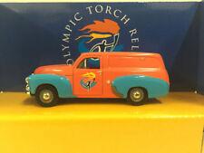 Mattel Holden Diecast Cars, Trucks & Vans