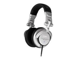 Sony MDR-V700DJ Headphones