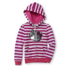 Hello Kitty Mädchen-Jacken