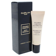 Multi-Perfecting Concealer 06 Very Deep Cool by Guerlain for Women - 0.4 oz