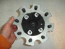 Lot Set 4 AM General HMMMV Hummer M998 5715160 Wheel Spindle 2530014492495 M998