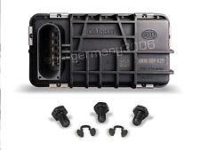 NUR FÜR Mercedes V6 Ladedrucksteller  6NW009420 G-277 G-219 A6420900280