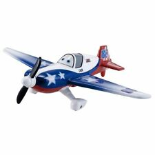 Unbranded Military Airplane Models & Kits