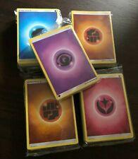 Pokemon 40 Card Basic Energy Lot - Good starter set! Buy multiple to get a BONUS