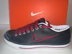Nike Capri II R Frauen
