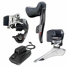 SRAM RED ETAP ROAD 6 PIECE UPGRADE Group