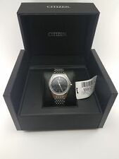 NEW! CITIZEN Eco-Drive One flagship model AR5000-76E Men's watch