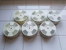 Wireless smoke detectors Inovonics FA-201 (lot of 6)