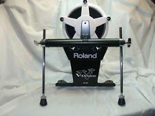 Roland KD 80 mesh head kick drum trigger