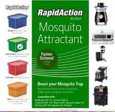 Mosquito Trap Attractant (Green Attractant)