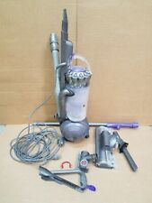 Good Dyson UP20 Ball Animal 2 Radial Cyclone Rock Technology Vacuum - Purple