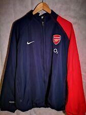 Arsenal FC Training Jacket