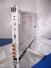 10859 HP E1411B 5 1/2 DIGIT MULTIPLEXER 75000 SERIES C