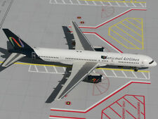 Gemini Jets 1:200 Scale National Airlines Boeing 757-200 N546NA G2NAL094