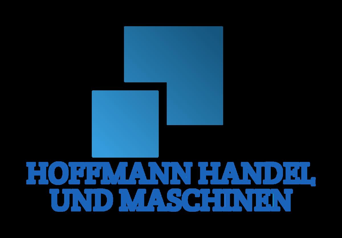 Hoffmann Handel und Maschinen