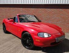 Air Conditioning Mazda 2 Seats Cars
