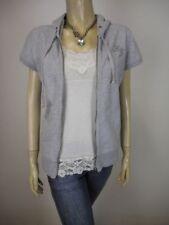 Lorna Jane Cotton Solid Sportswear for Women