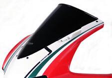 CUPOLINO MRA Standard fume' DUCATI 1199 Panigale Tricolore 12/14