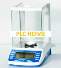 260g 1mg precision electronic Analytical Balance/scale JA2603B for labs Jeweler