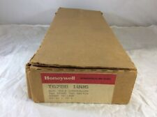 NEW Honeywell T678B 1006 Two Stage Dual Bulb Outdoor Reset Controller 1-1 Ratio