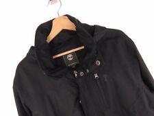 at4514 Timberland Veste original Premium à capuche anti-déchirures imperméable
