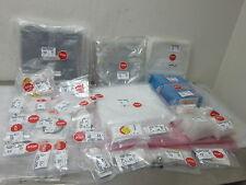AMAT 0240-14172 Assy Gas Box WXZ, 0200-10589, 0040-09095, 0200-09129, 0020-31607