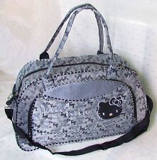 HelloKitty Handbag Cross-body Tote Messenger Shoulder Bag 2017 New Big Size