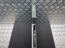 Siemens Simatic S7 6ES7 441-2AA03-0AE0 E-3 CP 441-2 6ES7441-2AA03-0AE0